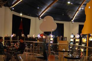 casino-322