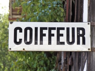 Coiffeurs
