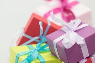 Bijouteries, cadeaux