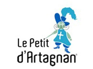 Le Petit d'Artagnan