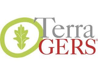 Terra Gers