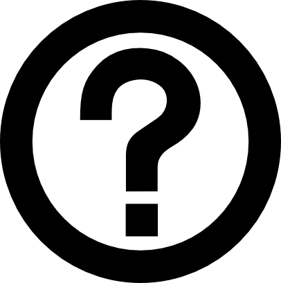 VOS QUESTIONS & DOCS UTILES