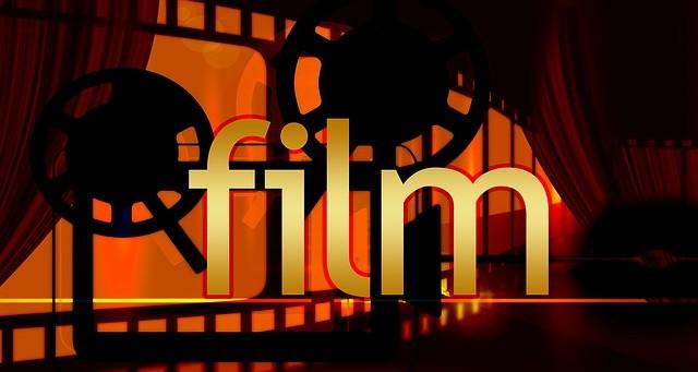 Movies program