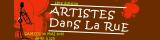 artistes-355