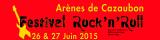 banniere-rock4-345