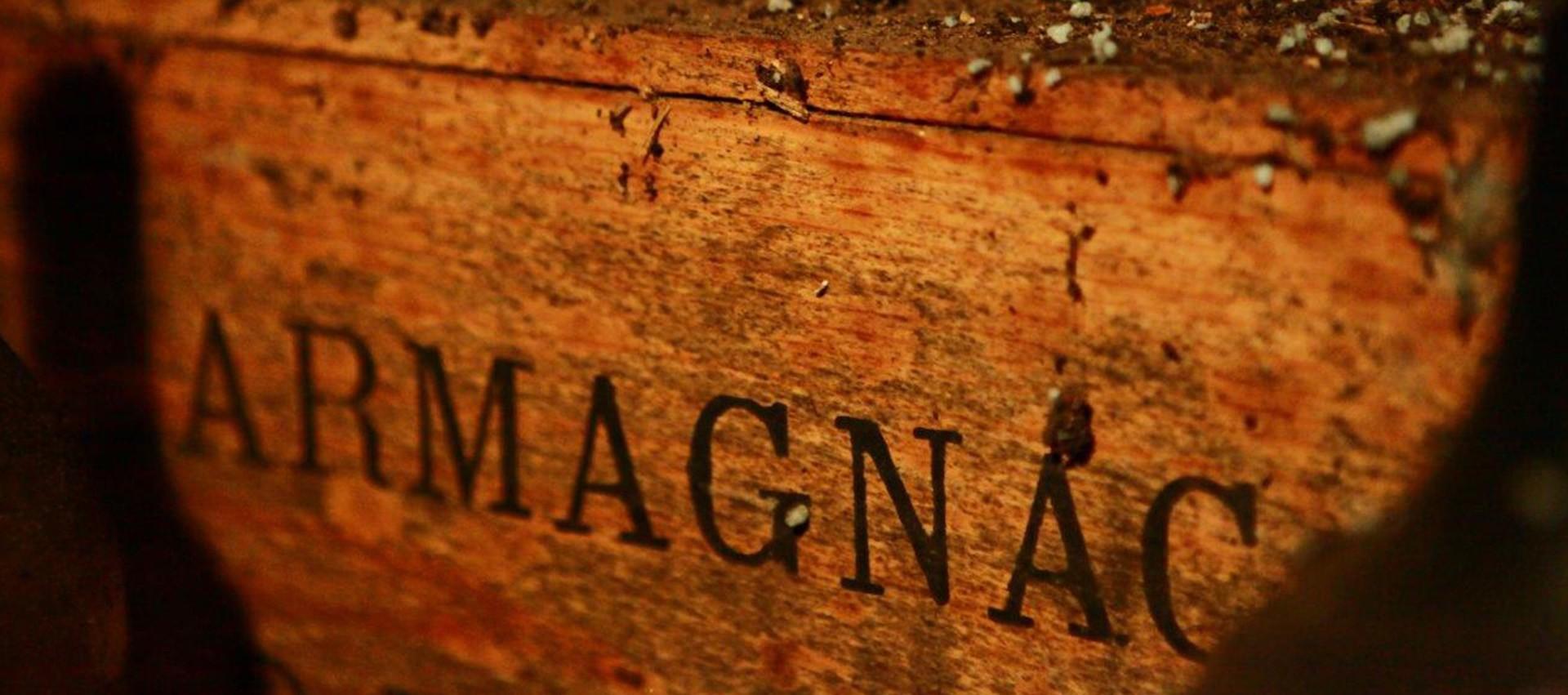 armagnac-1124