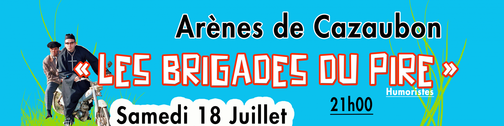 banniere-brigades3-360