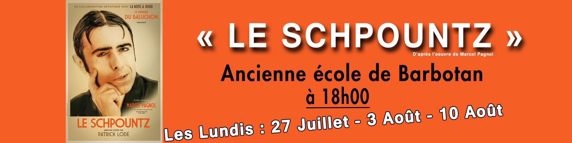 banniere-schpountz-368