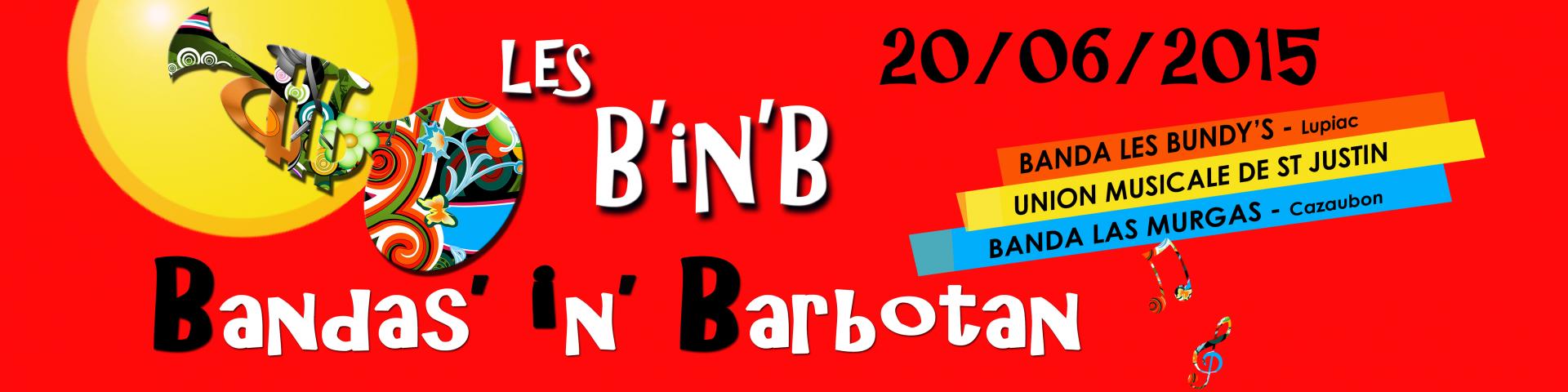 bnb-353