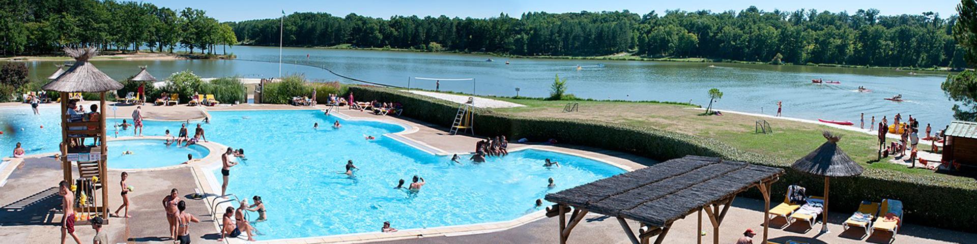 piscine-221