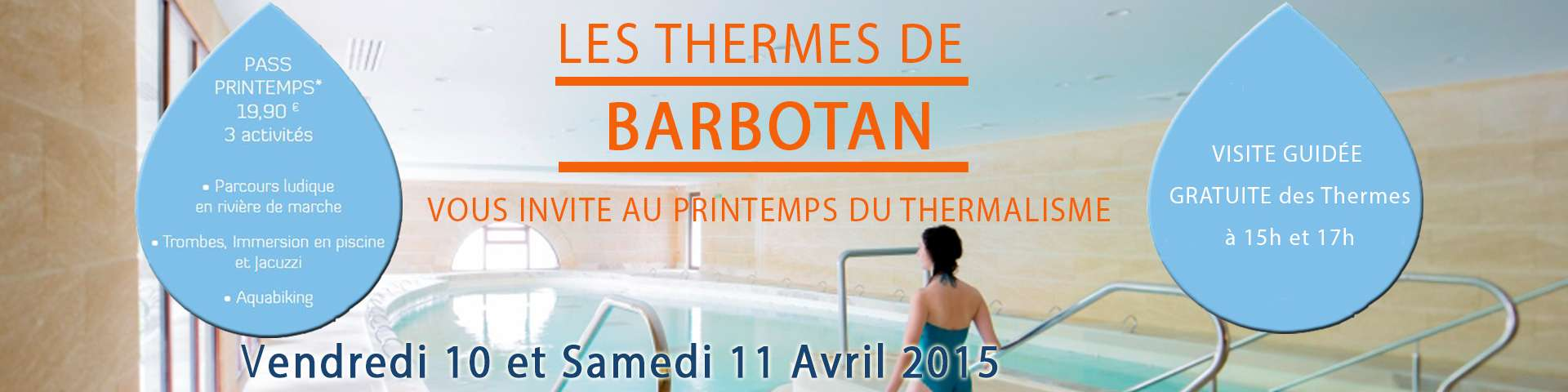 thermes2-335