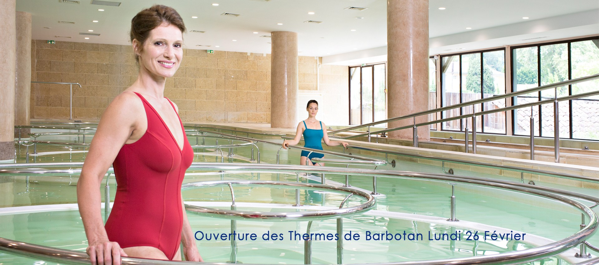 Office de tourisme du grand armagnac barbotan les - Office de tourisme barbotan les thermes ...