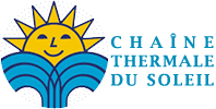 chaine-thermale-du-soleil-27