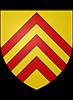 commune-de-cazaubon-24