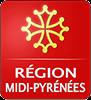 conseil-regional-mipy-25