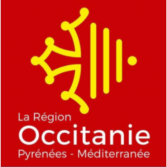 crt-occitanie-partners-list-salon-du-tourisme-fre-636