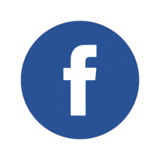 facebook-icon-preview-400x400-632