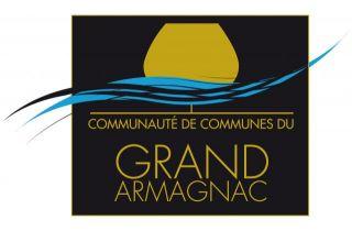 grand-armagnac-108