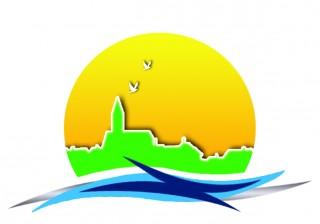 logo-castelnau-dauzan-546