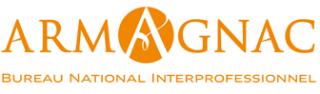logo-contact-634