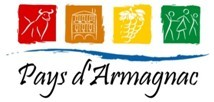 logo-grand-armagnac-638