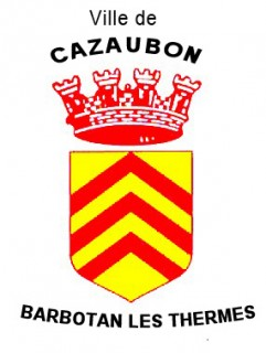 logo-mairie-637