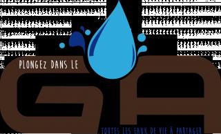 logo-phrase-719