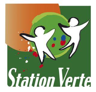 logo-station-verte-365