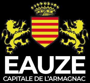 logoeauze-1181