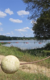 ottga-lac-uby-2018-1-927