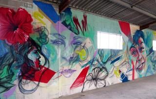 ottga-streetart-cazaubon-2018-13-901
