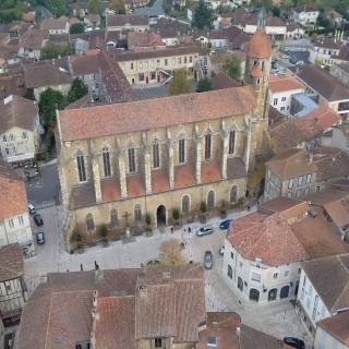place-de-la-cathedrale-623