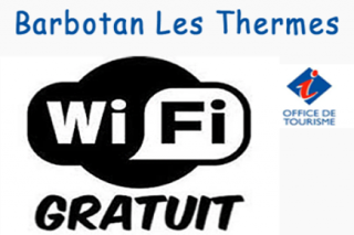 wifi-225