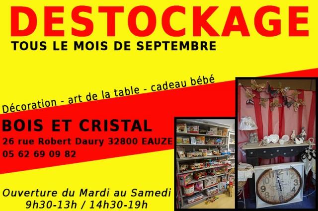 destockage-boisetcristal-782