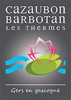 logo-barbotan-110