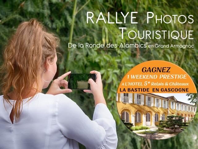 rallye-photo2-1045