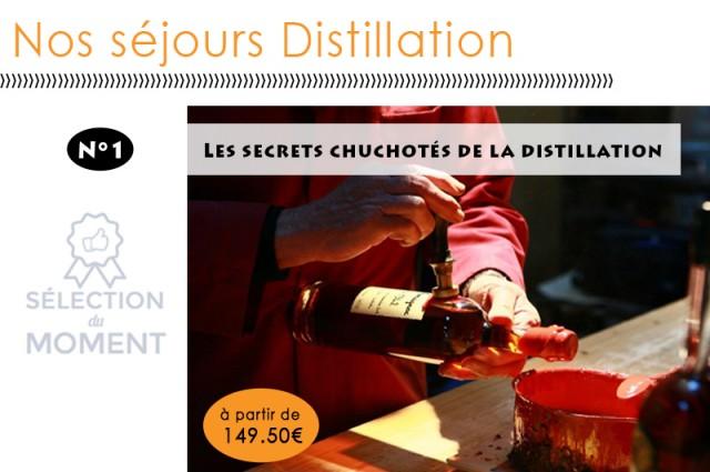 sejours-distillation-1-1-803