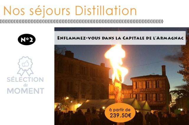 sejours-distillation-2-804