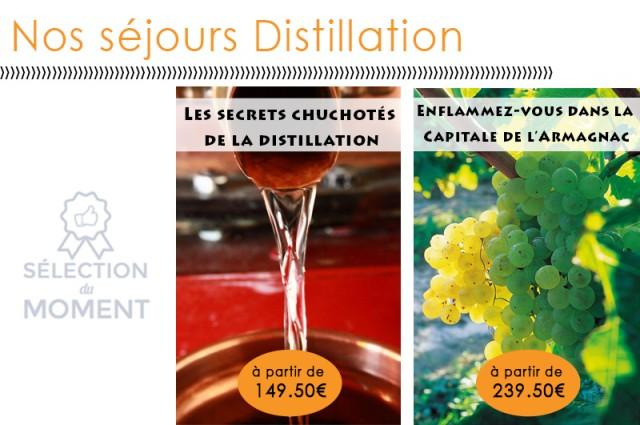 sejours-distillation-802