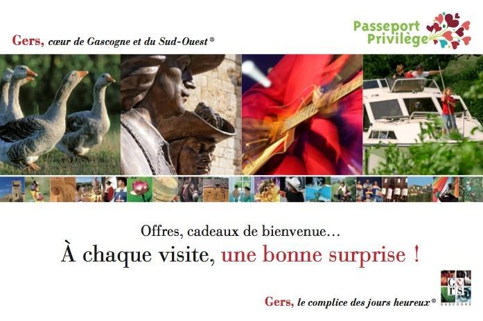 passeport-630