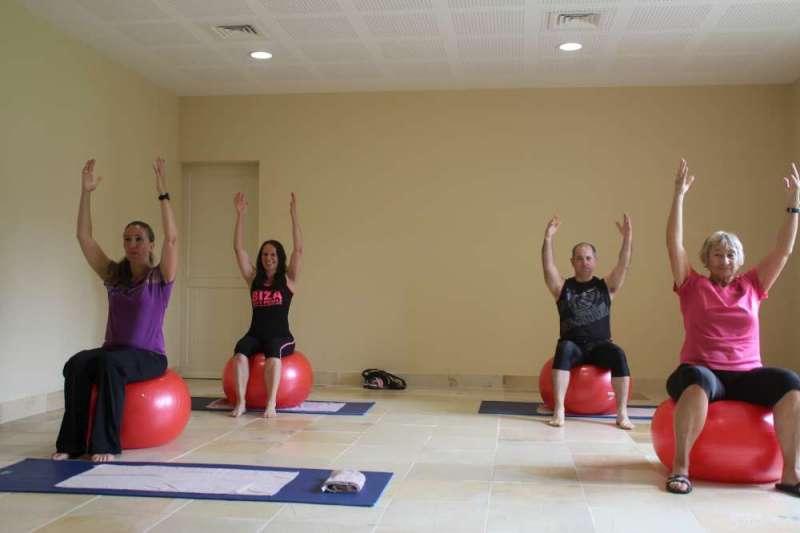 pilates-ballons-henri-portes-201