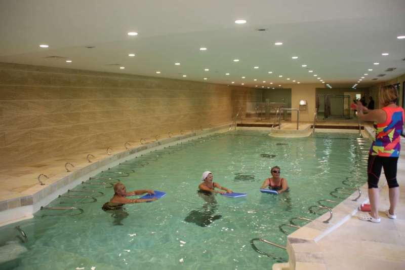 piscine-3-cours-aqua-henri-portes-202