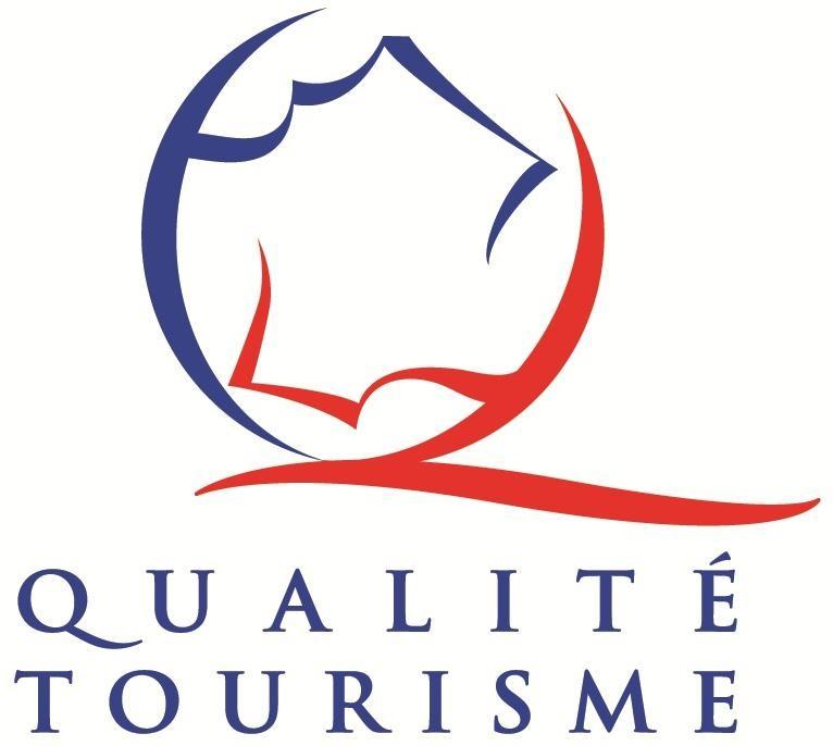 qualite-1005