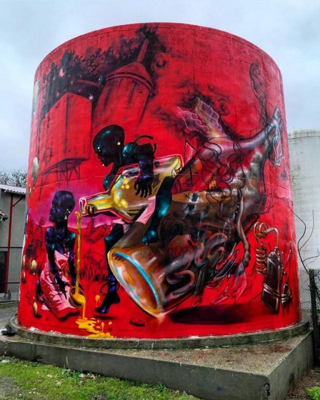 streetart-1084