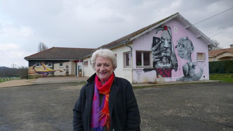 streetart-nicole-dauguen-1086
