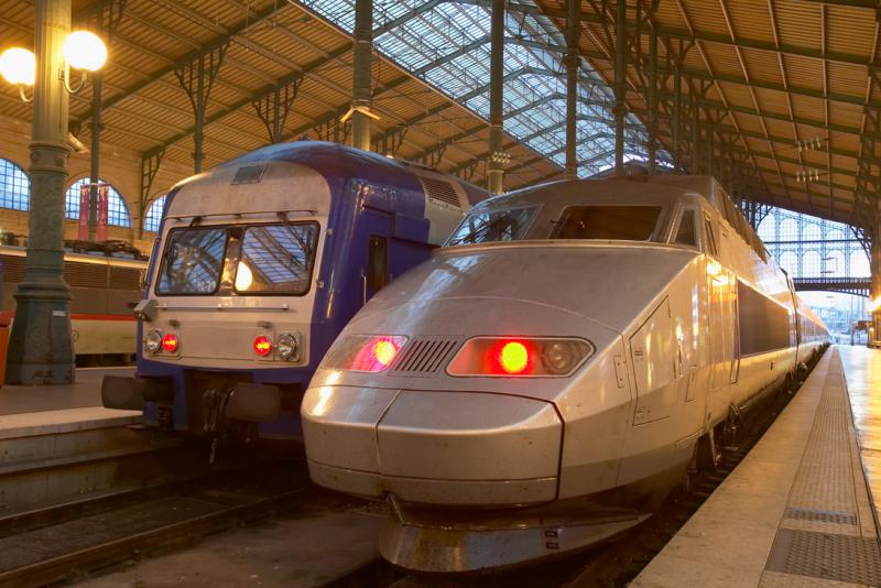 train2-44