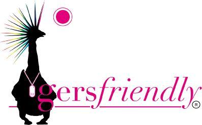 Gersfriendly©