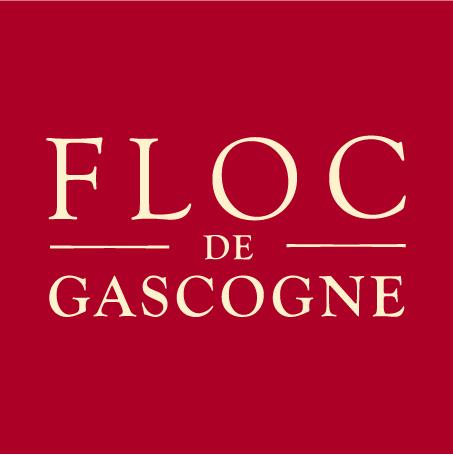 Syndicat floc de Gascogne