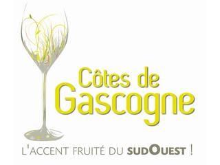 Syndicat Côtes de Gascogne