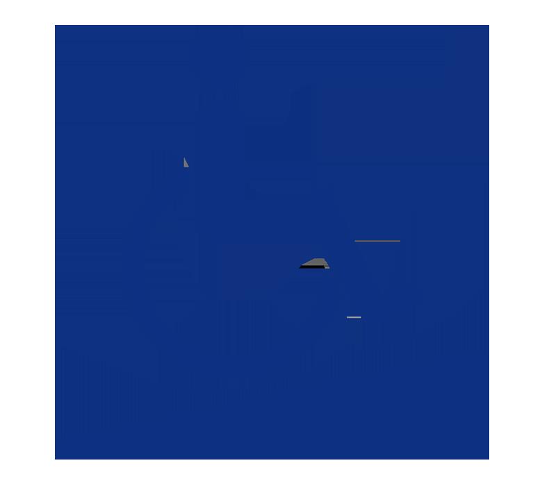 Accès handicapé